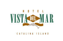 Logo for Hotel Vista Del Mar