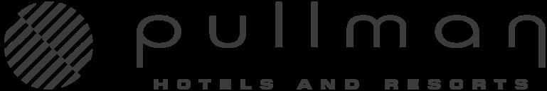 Logo for Pullman San Francisco Bay