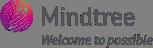 Logo for Mindtree LTD
