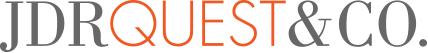 Logo for Notre Dame University
