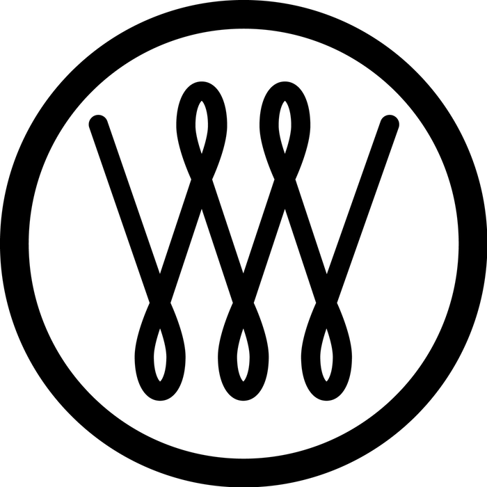 Logo for Monogram Hospitality