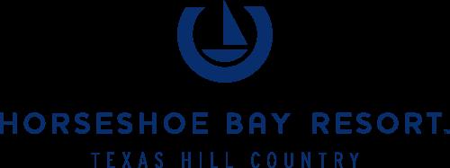 Horseshoe Bay Resort Hotel Rooms