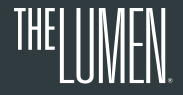 Logo for The Lumen