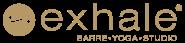Logo for Exhale Atlanta - Midtown