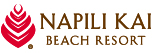 Logo for Napili Kai Beach Resort