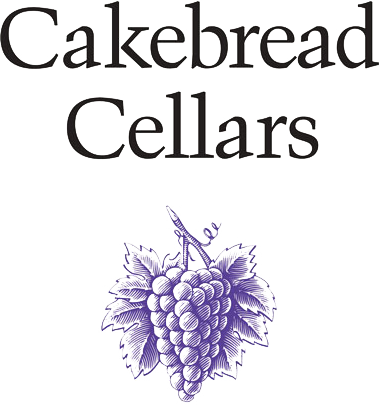 Logo for Cakebread Cellars