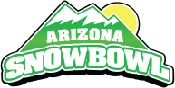 Logo for Arizona Snowbowl