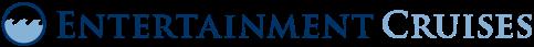 Logo for Entertainment Cruises (Odyssey Cruises)