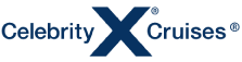 Logo for Celebrity Cruises