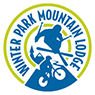 Logo for Winter Park Mountain Lodge