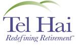Logo for Tel Hai Retirement Community
