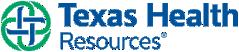 Logo for Texas Health Harris Methodist Hospital Alliance