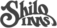 Logo for Shilo Inn Suites Mammoth Lakes