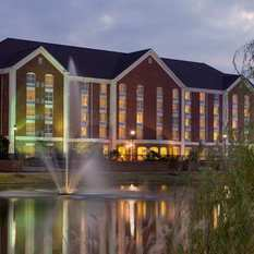 Mmi Hotel Group Flowood Ms Jobs Hospitality Online