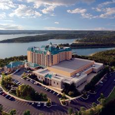 John q hammons hotels management llc