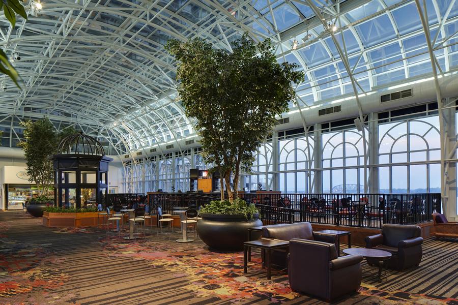 The Galt House Hotel Louisville Ky Jobs Hospitality Online