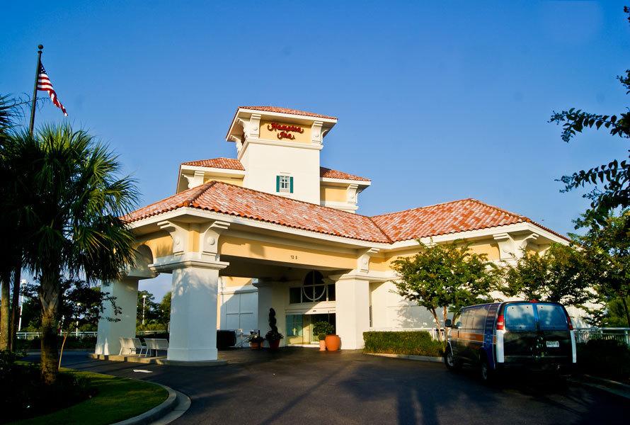 Property Management Myrtle Beach Sc Jobs