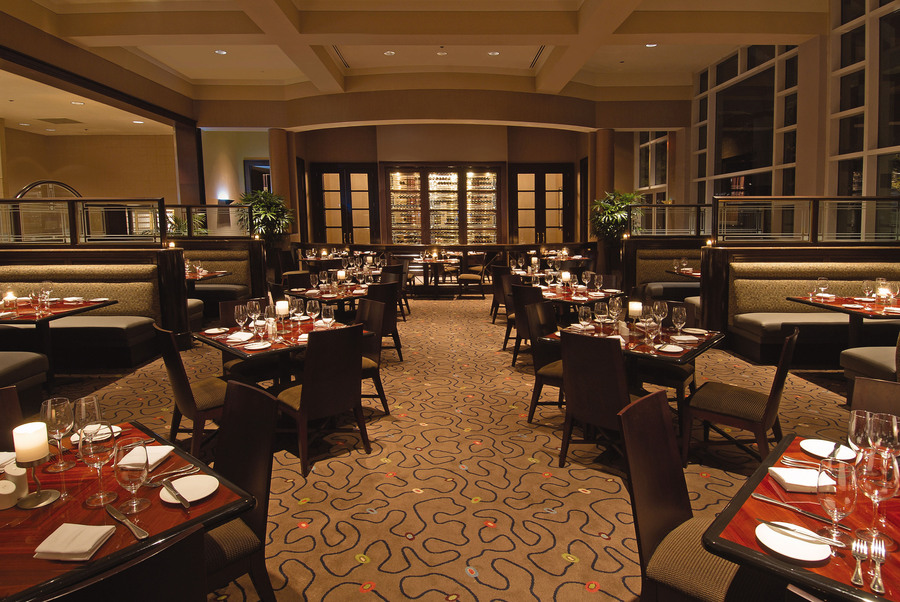 Jobs At Omni Dallas Hotel At Park West Dallas Tx Hospitality Online