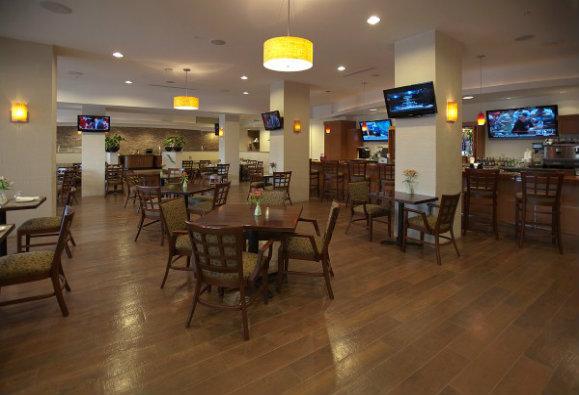 Sound Hospitality Management Llc Miami Fl Jobs