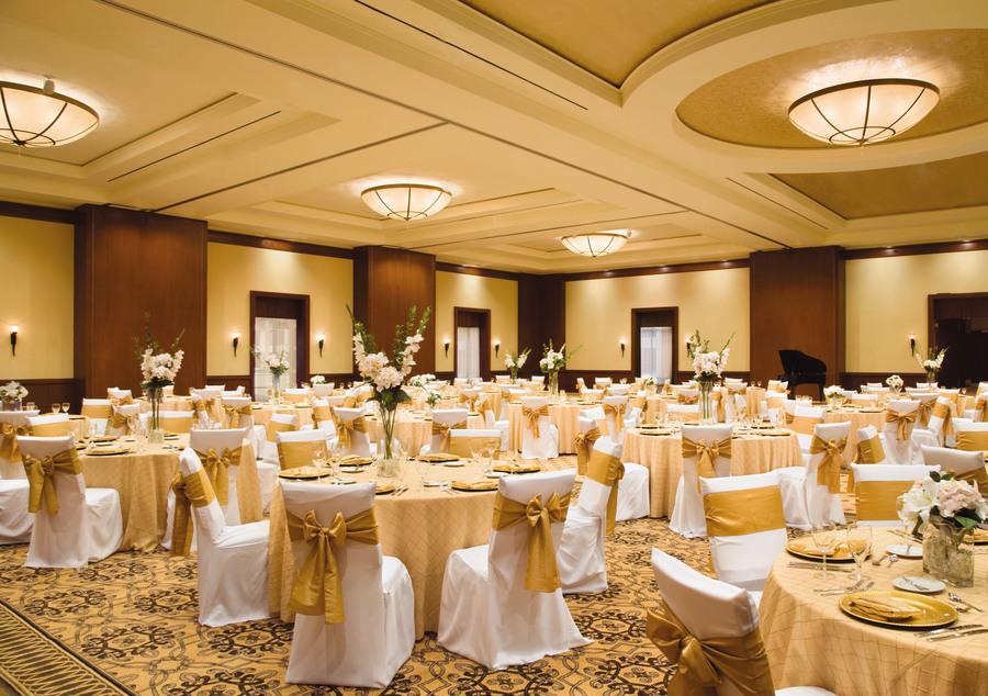 Omni Houston Hotel, Houston, TX Jobs | Hospitality Online