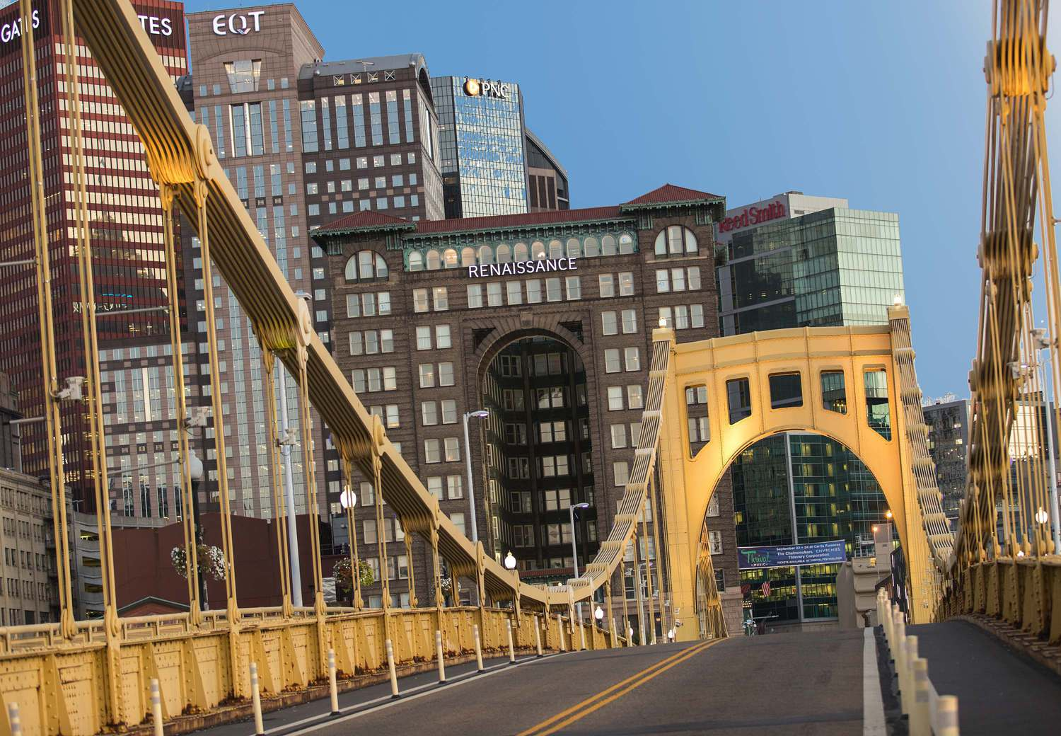 Hotels By Pnc Park Pittsburgh