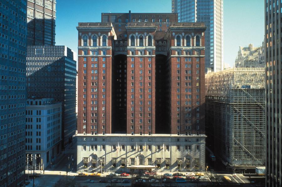 2005 l