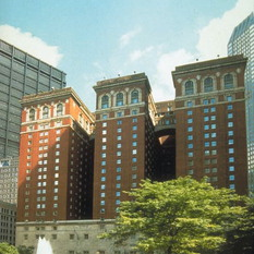 2006 m