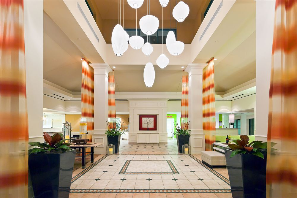 Hilton Garden Inn Atlanta Perimeter Center GA Jobs