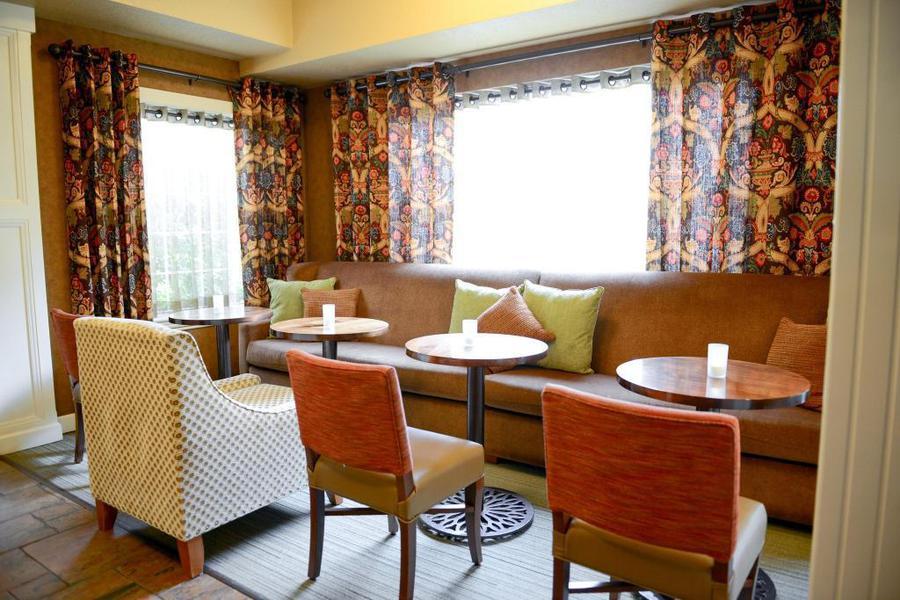Meeting Rooms Ukiah Ca