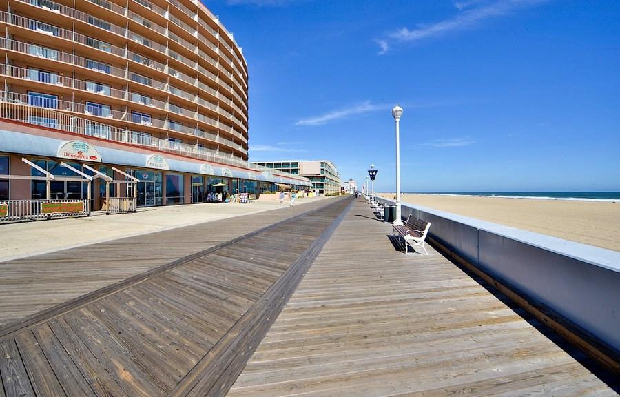 Ocean City, Ocean City, MD Jobs