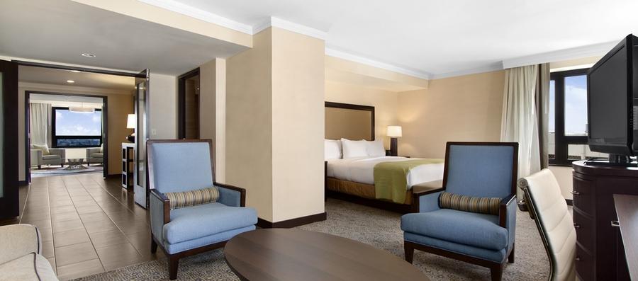 Jobs At Washington Hilton Washington Dc Hospitality Online