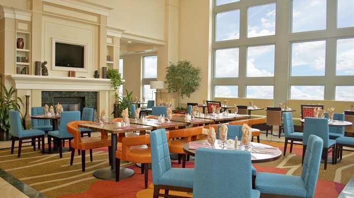Jobs At Hilton Garden Inn Philadelphia Center City Philadelphia Pa Hospitality Online