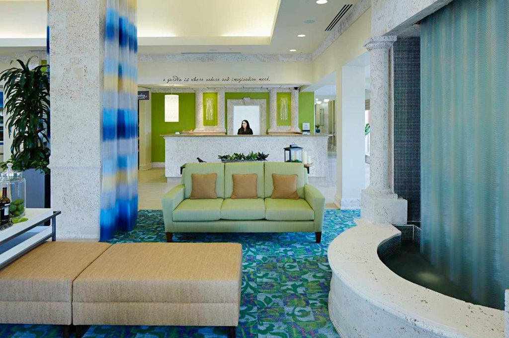 Hilton Garden Inn Orlando International Drive North Orlando Fl Jobs Hospitality Online