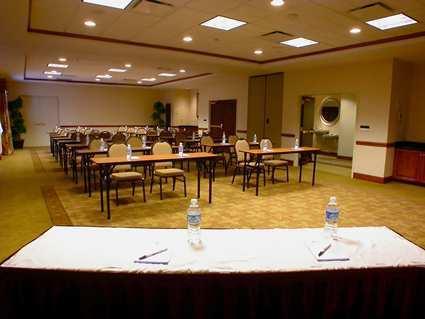 Hilton Garden Inn Fayetteville Fort Bragg Fayetteville Nc Jobs Hospitality Online