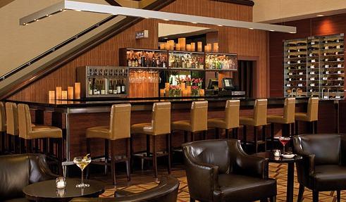 Toyota Of Morristown >> Wyndham Hamilton Park Hotel & Conference Center, Florham ...