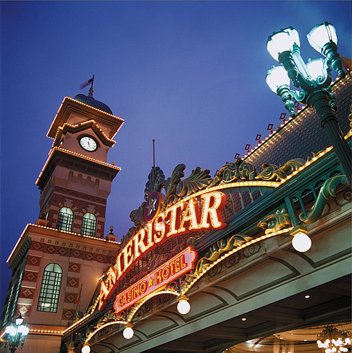 Casino city harris kansas party poker roulette online gambling blackjack slots casino