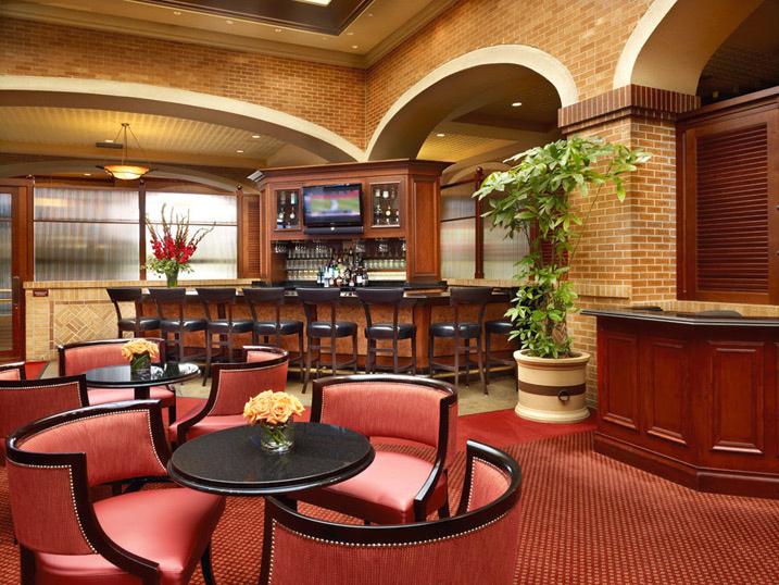 Amaristar casino council bluffs iowa poker casinos in nyc