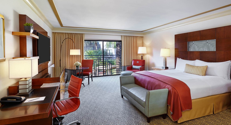Arizona biltmore waldorf astoria resort phoenix az jobs for Hotels 85016