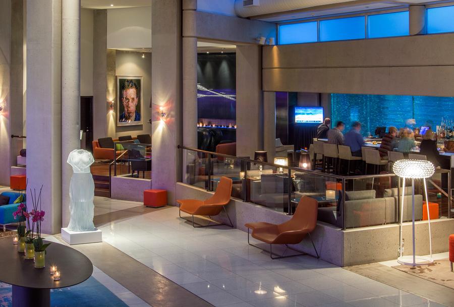 Hotel Murano Tacoma Wa Jobs Hospitality Online