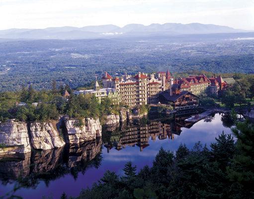 Mohawk mountain resort casino win slots online casinos