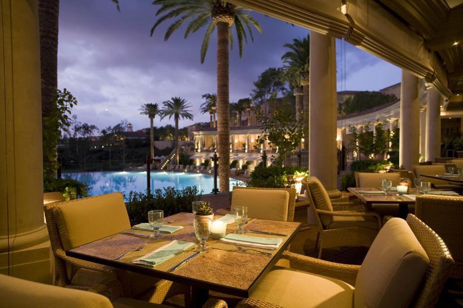 Pelican Jobs Jobs at The Resort at ...