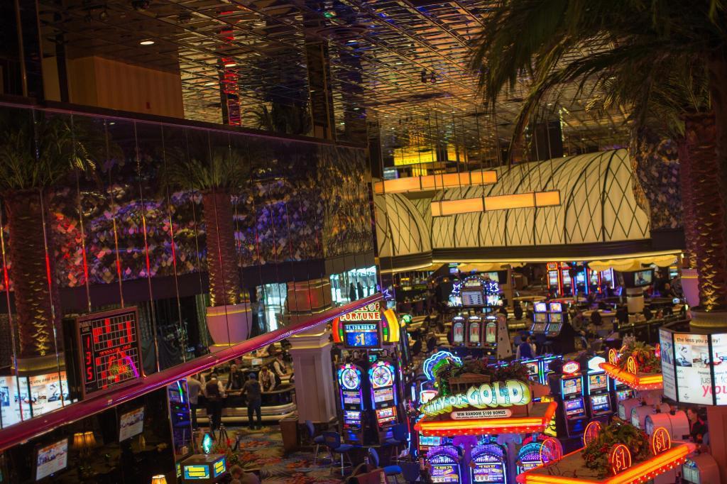 Atlantiscasino com newcastle casino playersclub membership info