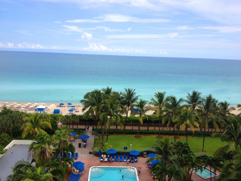charles group hotels miami beach fl jobs hospitality online 559872 m