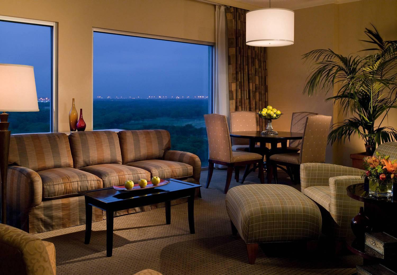 Jobs At Dallas Fort Worth Marriott Hotel Golf Club Champions