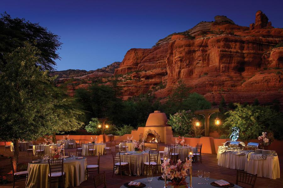 Jobs at Enchantment Resort Sedona AZ Hospitality Online : 7829l from www.hospitalityonline.com size 900 x 598 jpeg 96kB