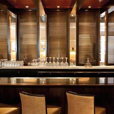 Chumash casino hotel jobs