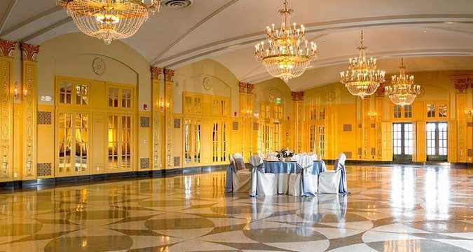 Jobs At Hilton President Hotel Kansas City Mo