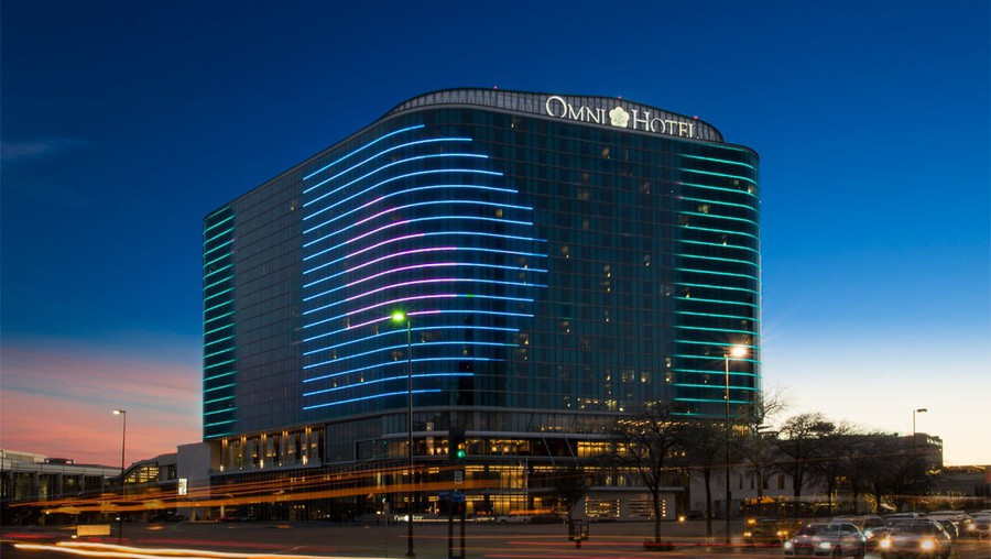 Motels In Jacksonville Tx