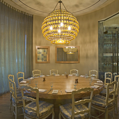 Home Design Ideas. boston private dining rooms private dining room ...