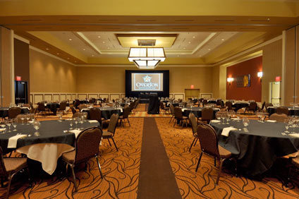 Overton Hotel And Conference Center Lubbock TX Jobs Hospitality Online